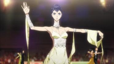 ballroom-anime3-062