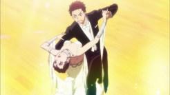 ballroom-anime3-076