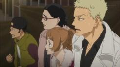 ballroom-anime3-085