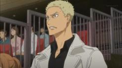 ballroom-anime3-089
