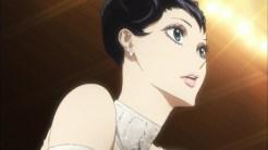 ballroom-anime3-094