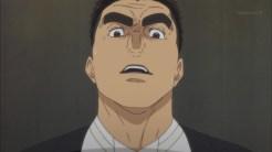 ballroom-anime4-035