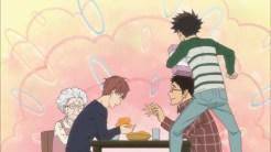 ballroom-anime4-041