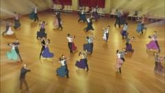 ballroom-anime6-018