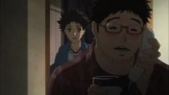 ballroom-anime6-028