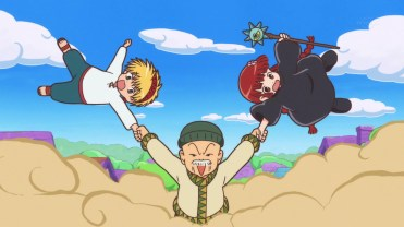 guruguru-anime2-003