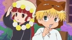 guruguru-anime2-006