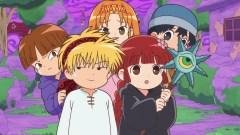 guruguru-anime2-020