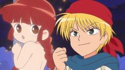 guruguru-anime2-062