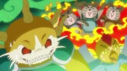 guruguru-anime2-080