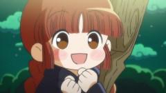 guruguru-anime3-004