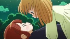 guruguru-anime3-006
