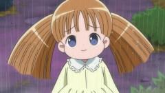 guruguru-anime3-011