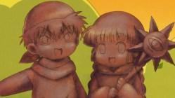 guruguru-anime3-032