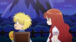 guruguru-anime3-036