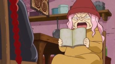 guruguru-anime3-049