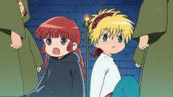 guruguru-anime3-054