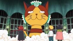 guruguru-anime3-066