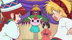 guruguru-anime4-009