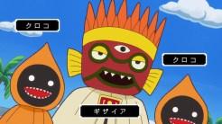 guruguru-anime5-001