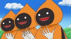 guruguru-anime5-011
