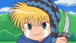 guruguru-anime5-012