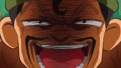 guruguru-anime5-016