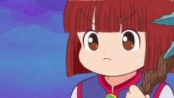 guruguru-anime5-020