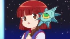 guruguru-anime5-026