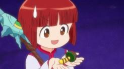 guruguru-anime5-027
