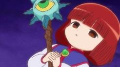 guruguru-anime5-035