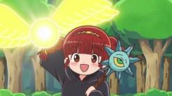 guruguru-anime5-045