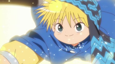 guruguru-anime5-049