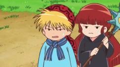 guruguru-anime6-008