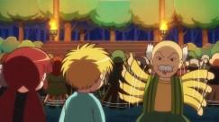 guruguru-anime6-015