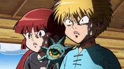 guruguru-anime6-042