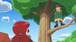 guruguru-anime6-045