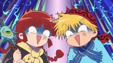 guruguru-anime6-059
