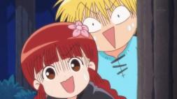 guruguru-anime6-070