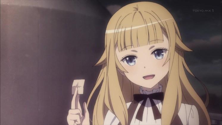 pripri-anime2-045