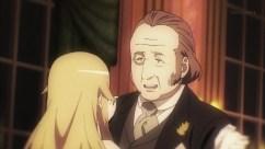 pripri-anime3-002