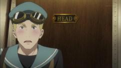 pripri-anime3-030