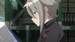 pripri-anime3-032