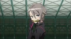 pripri-anime3-034