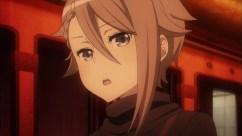 pripri-anime3-037