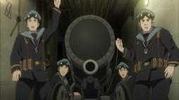 pripri-anime3-056