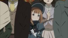 pripri-anime4-004