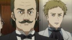 pripri-anime4-031