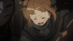 pripri-anime4-032