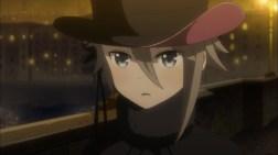pripri-anime4-034